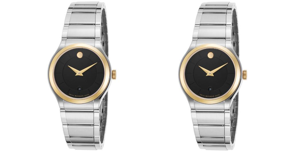 movado-mov-0606494-top-10-best-selling-watch-brands