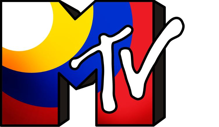 MTV, Top 10 Most Popular TV Channels in The World 2017