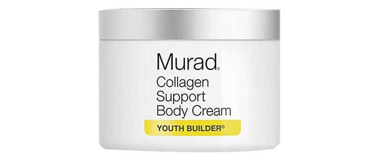 murad-youth-builder-collagen-support-body-cream