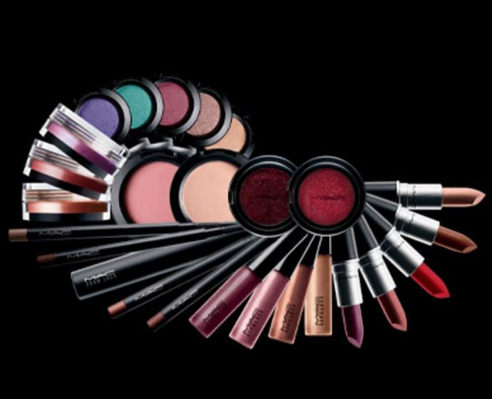 macintosh-top-best-selling-cosmetic-brands-in-the-world