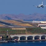 Top 10 Strangest Airports in The World