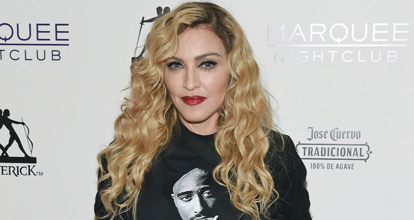 madonna-top-10-richest-artist-in-the-world