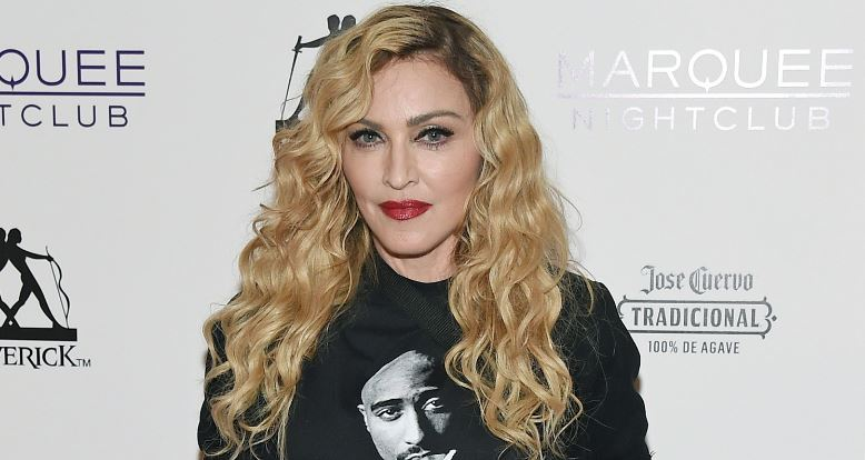 madonna-top-most-extremely-religious-hollywood-celebrities-2018