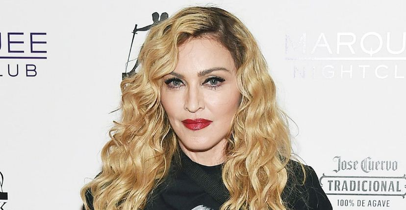 madonna, Top 10 Timeless Hot And Sexy Women in The World 2018
