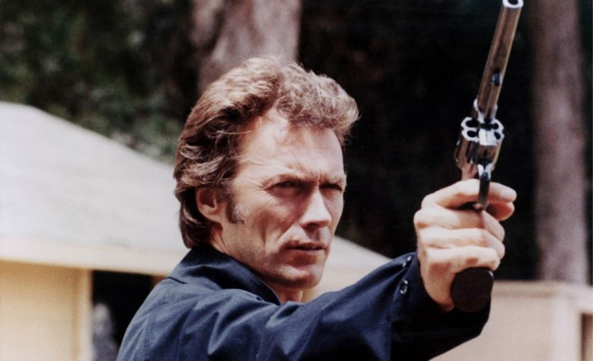 List Movies Clint Eastwood Has Directed