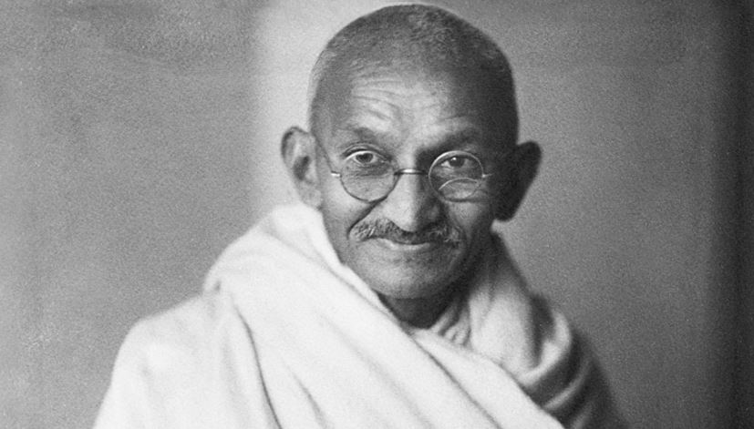 mahatma-gandhi-most-greatest-indian-freedom-fighters
