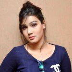 Top 10 Most Beautiful Hottest Bangladeshi Models of All Time