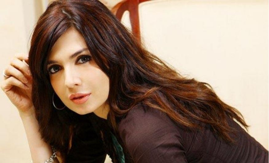 mahnoor-baloch-top-most-beautiful-female-celebrities-of-pakistan-2017