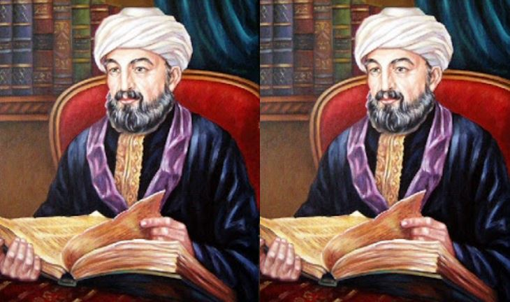 maimonides-top-10-greatest-jewish-geniuses-ever