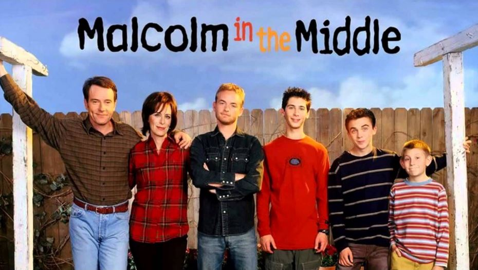 malcom-in-the-middle-top-best-comedy-tv-shows