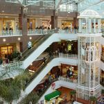 Top 10 Largest Malls in America