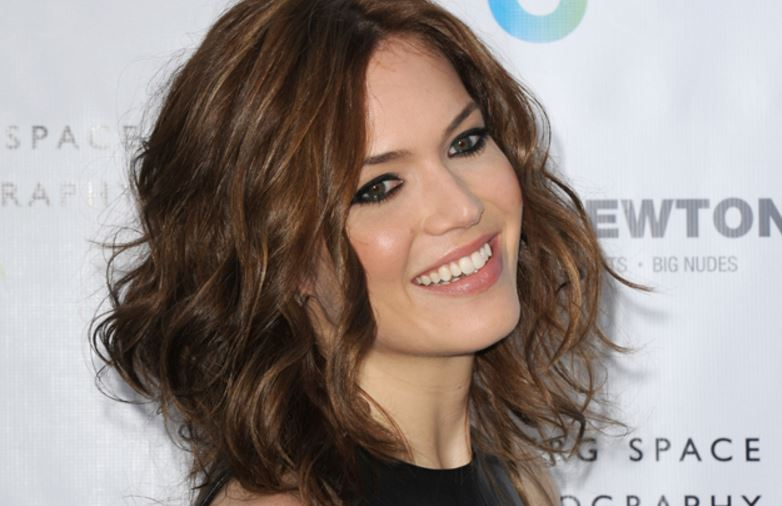 Mandy Moore Top Famous Voice Actresses in World 2019