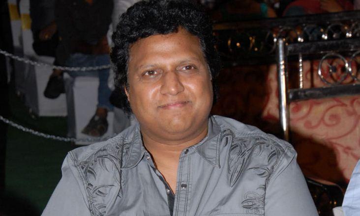 mani-sharma-top-ten-best-tollywood-music-directors