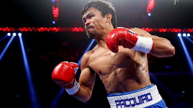 manny-pacquiao-top-famous-richest-boxers-2019