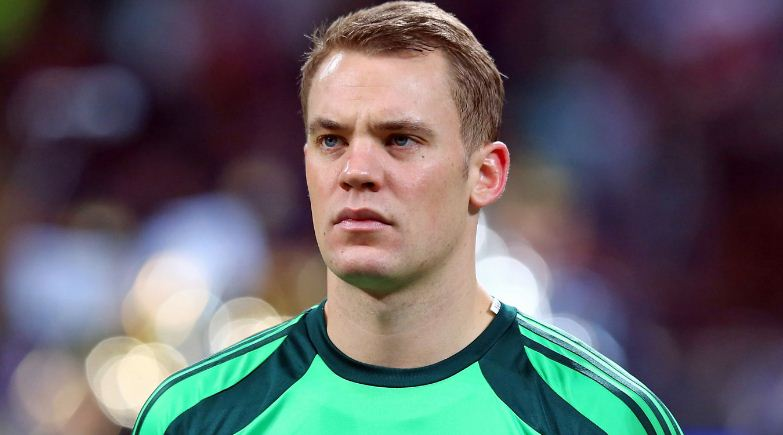 manuel-neuer-top-10-highest-paidsuccessful-goalkeepers-in-the-world