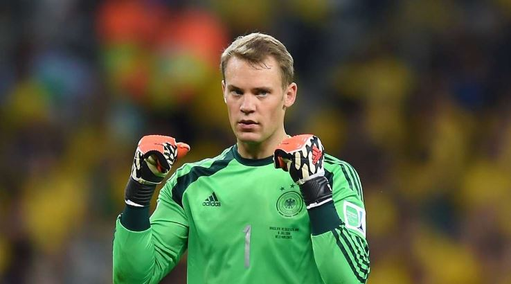 manuel-neuer-top-10-most-popular-hottest-soccer-players
