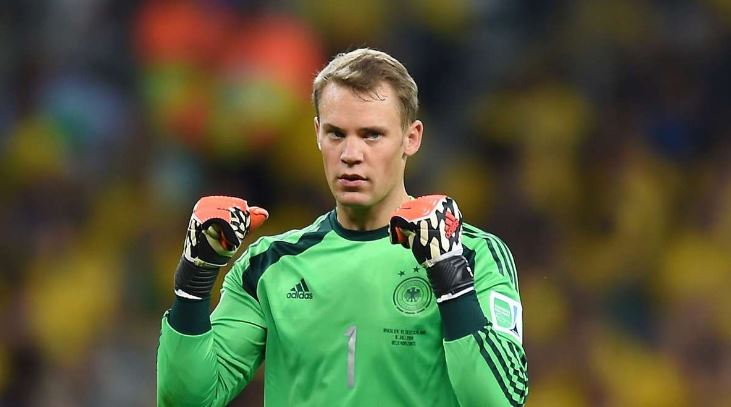 manuel-neuer-top-most-famous-richest-football-players-in-germany-2018
