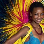 Top 10 Most Influential Black Supermodels in The World