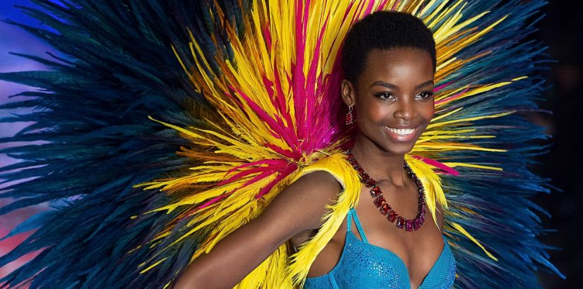 maria-borges-top-10-most-influential-black-supermodels