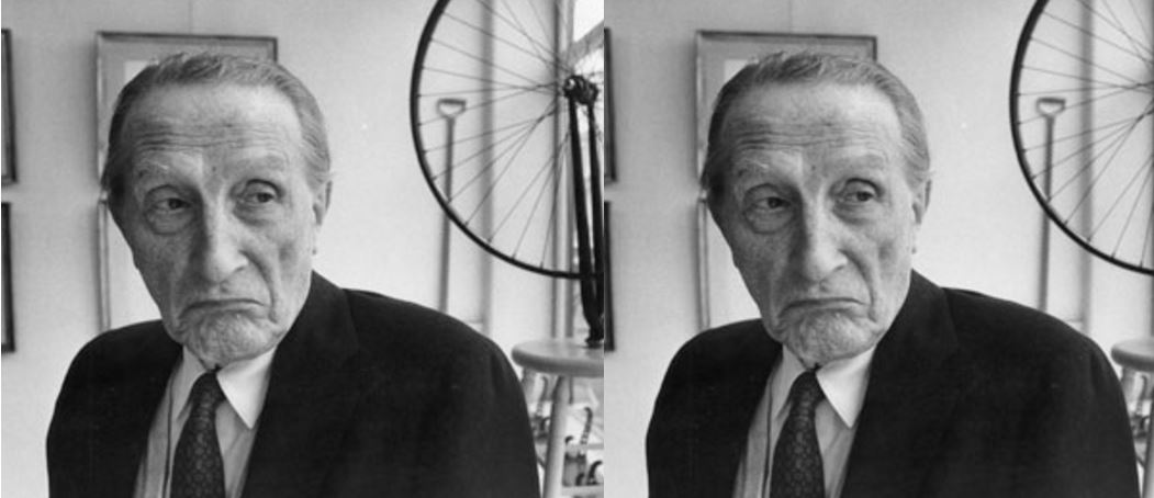 marcel-duchamp-top-famous-greatest-surrealism-artists-ever-2019