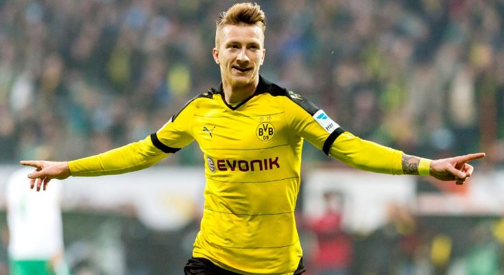 marco-reus-top-most-popular-richest-football-players-in-germany-2018