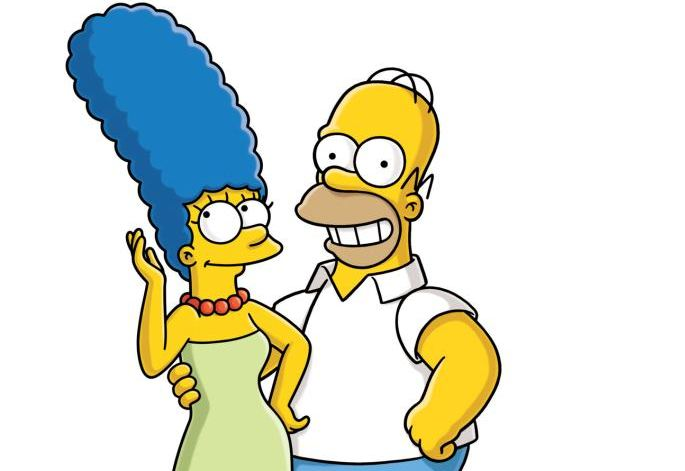 marge-and-homer-simpson-from-the-simpsons