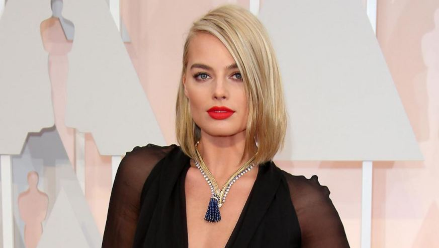 margot-robbie-most-beautiful-and-hottest-hollywood-debutants-2016