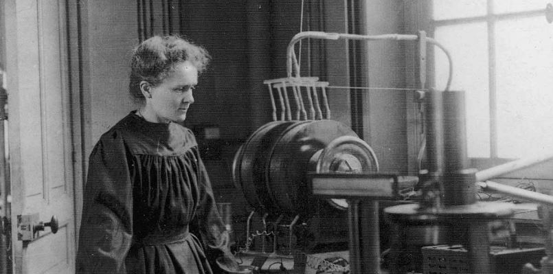 Marie Curie and Radium Top Popular Greatest Inventors Who Were Killed by Their Own Inventions 2019