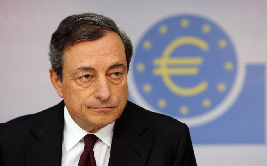 mario-draghi-top-10-most-powerful-and-famous-people-of-the-world-2017-2018