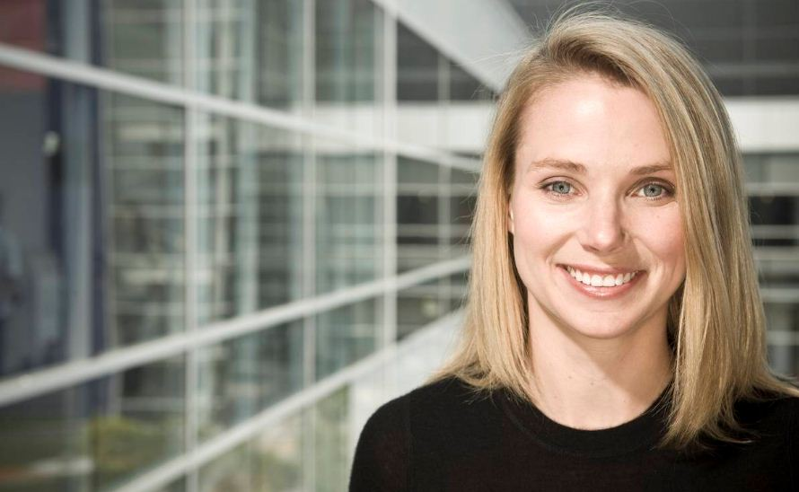marissa-mayer-top-most-famous-successful-women-of-all-time-2019