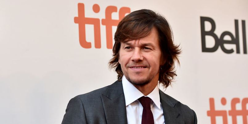 Mark Wahlberg, 45 Top 10 Hottest Male Celebs Over 40