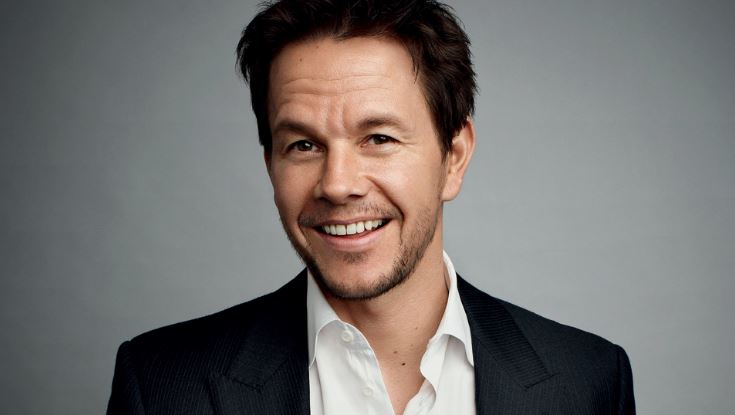 Mark wahlberg Top Famous Extremely Religious Hollywood Celebrities 2019