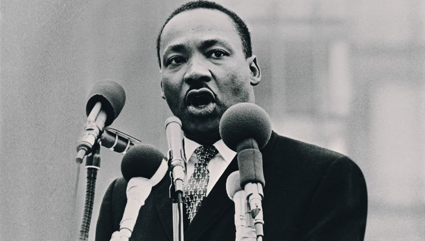 martin-luther-king-jr-most-famous-peaceful-men-ever-2018
