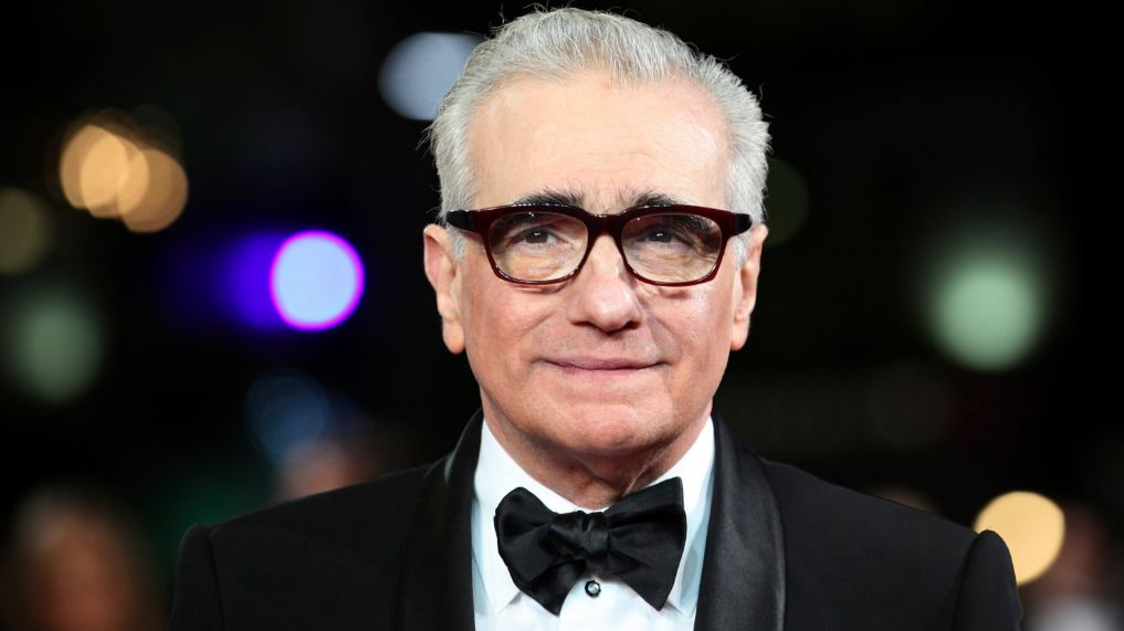 martin-scorsese-top-10-most-influential-directors
