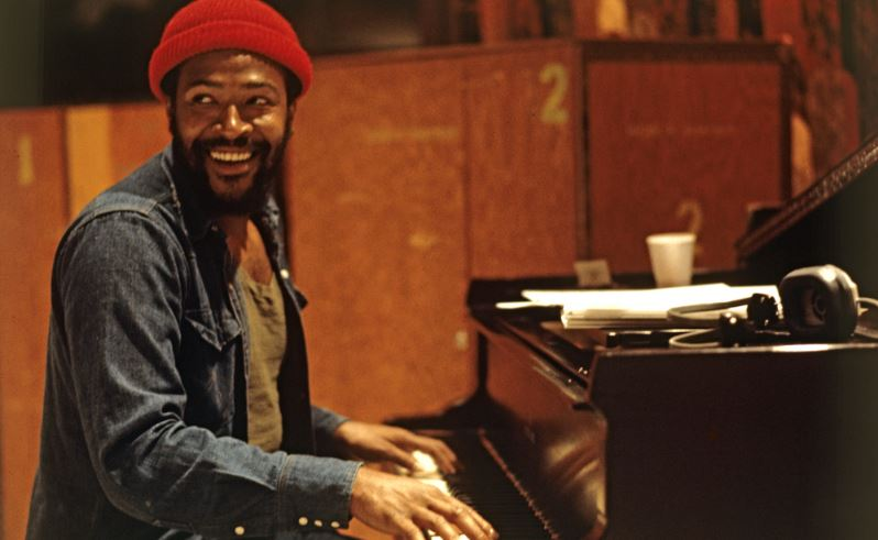 marvin-gaye-top-popular-men-with-the-most-soul-ever-2019