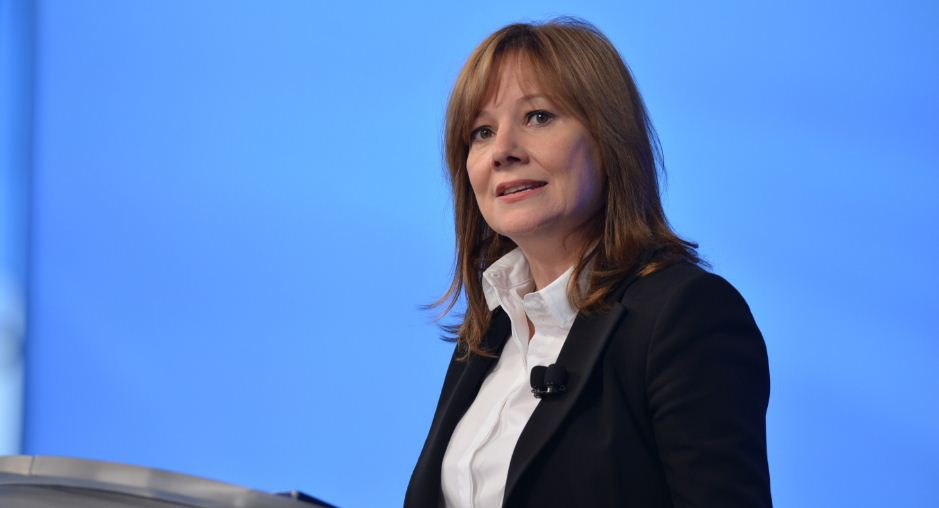 mary-barra-top-10-most-successful-women-of-all-time