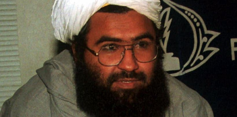 masood azhar, Top 10 Defacers From India of All Time 2018