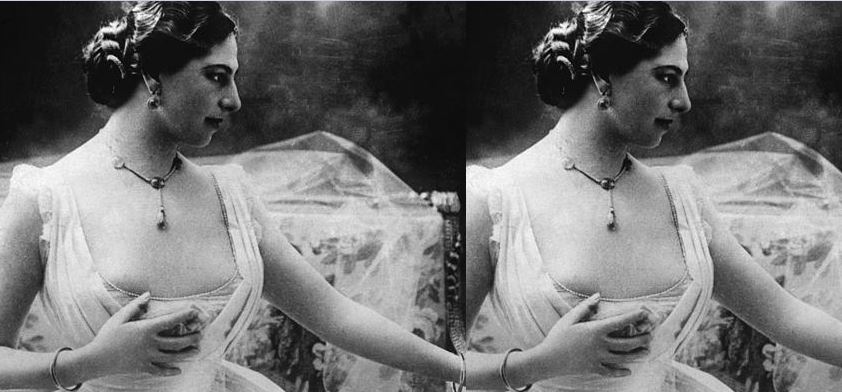 mata-hari-top-most-spies-in-history-2019