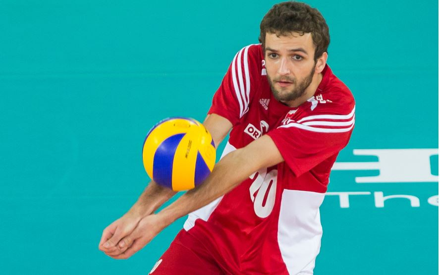 mateusz-mika-top-famous-handsome-volleyball-players-in-the-world-2019