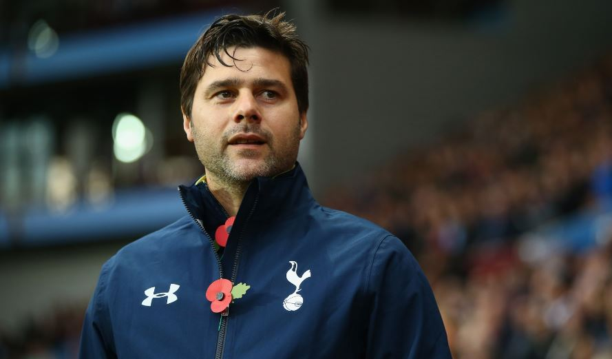 Mauricio Pochettino Top 10 Highest Paid Successful Football Coaches