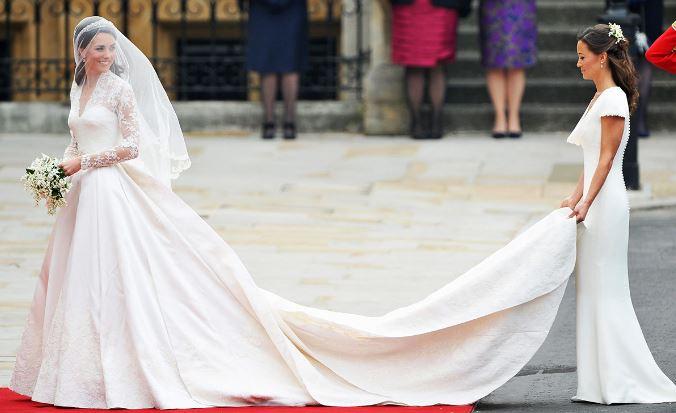 mauro-adami-wedding-dress-top-popular-expensive-wedding-dresses-in-the-world-2019