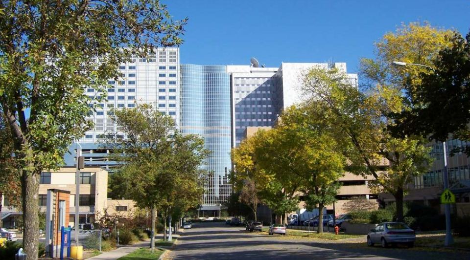 mayo-clinic-rochester-minnesota-top-famous-cancer-treatment-hospitals-in-the-world-2018