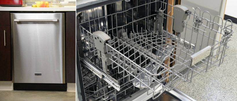 maytag-large-capacity-dishwasher-mdb8969sdm