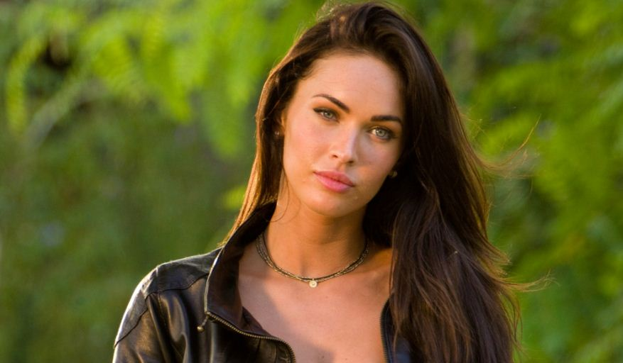 megan-fox-top-10-most-beautiful-and-hottest-lips-in-hollywood