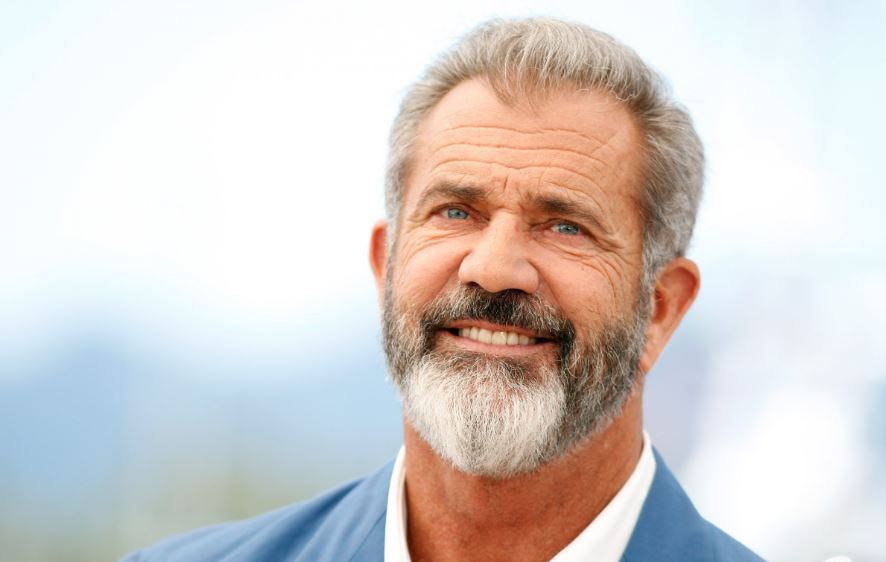 mel-gibson-top-popular-extremely-religious-hollywood-celebrities-2019