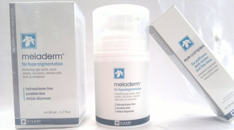 meladerm-bycivant-skin-care-top-famous-skin-lightening-products-2018
