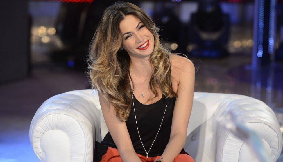 melissa-satta-top-10-hottest-italian-women