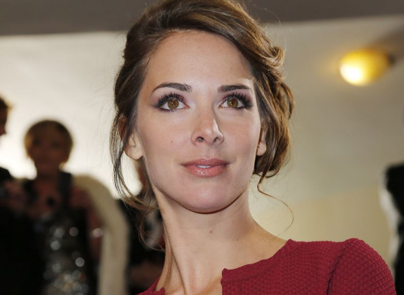 melissa-theuriau-top-hottest-french-women