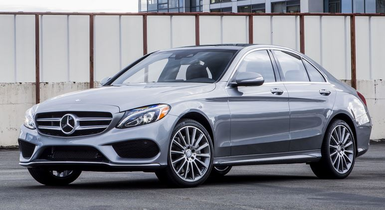 mercedes-benz-c-class-top-most-best-selling-cars-2017