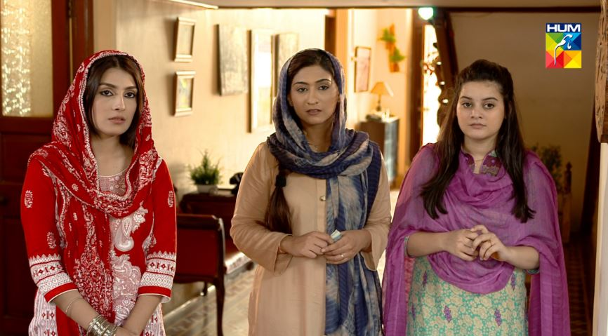 mere-meherban-top-most-popular-pakistani-dramas-2018